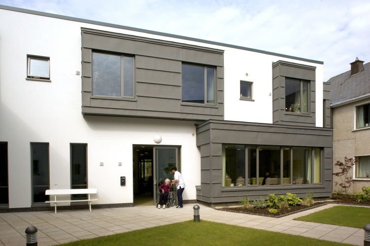 Gallery Beaumont Residential Care