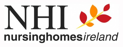 NHI COLOUR logo